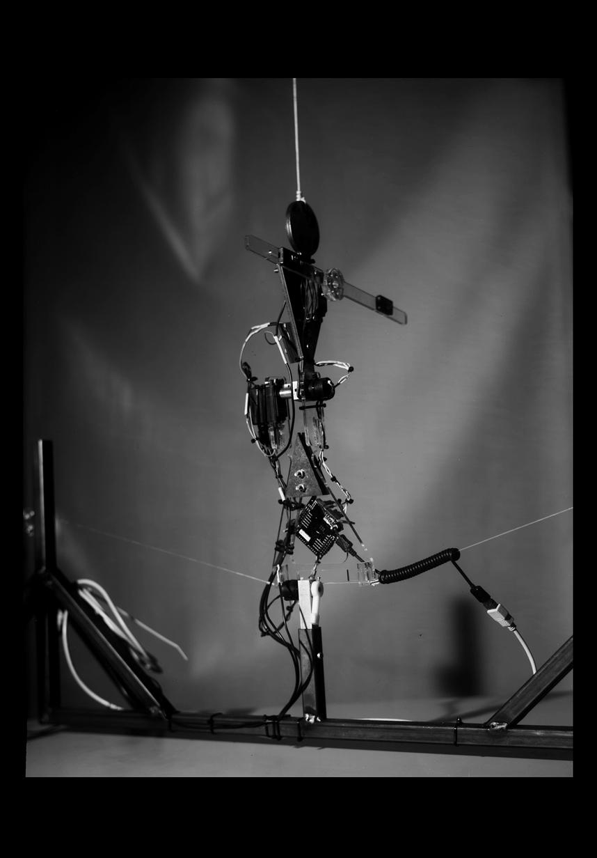 robots_delft_wandatuerlinckx4.jpg