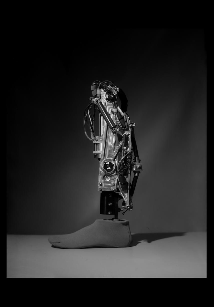 robots_delft_wandatuerlinckx6.jpg