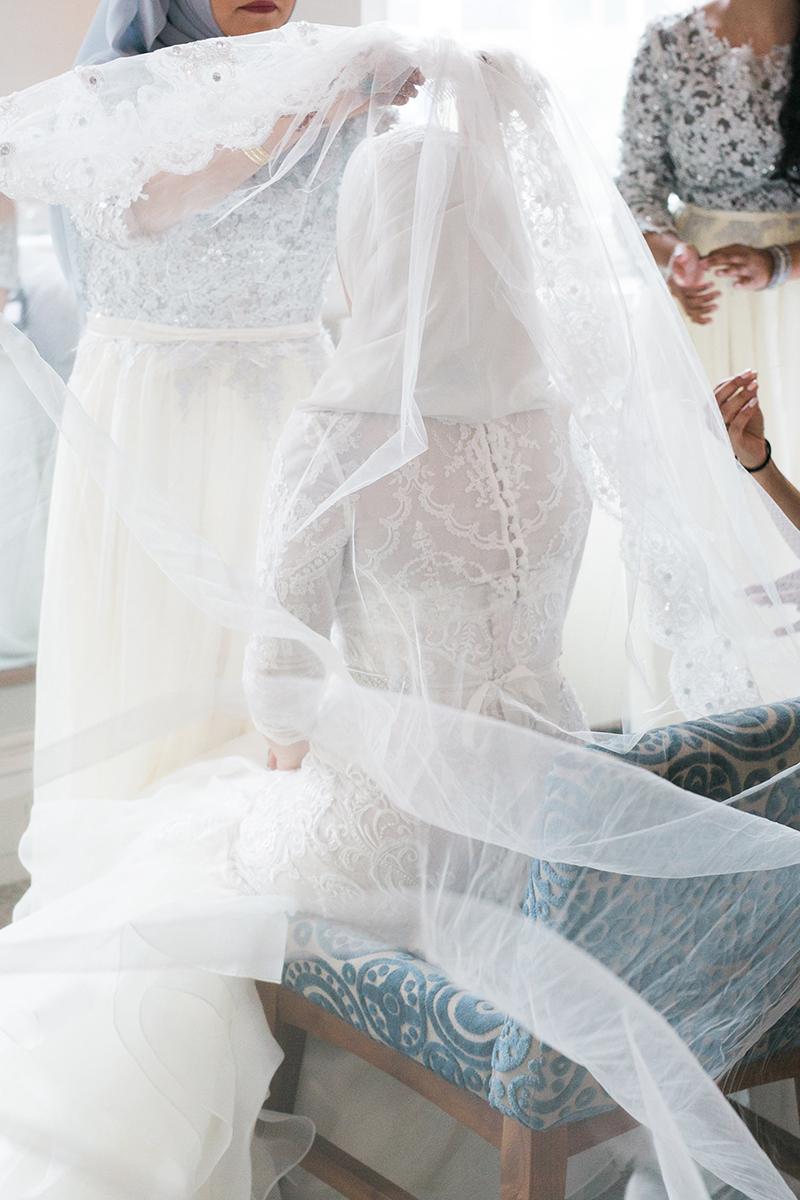 shine oguz suvay wedding-2 Getting Ready-0123.jpg