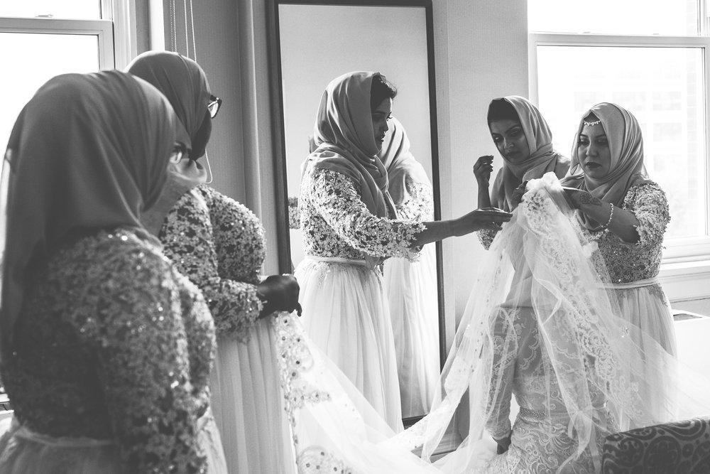 shine oguz suvay wedding-2 Getting Ready-0127.jpg