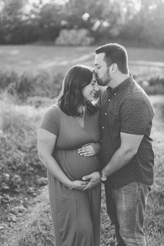 Leila + Sean  Maternity-0186.jpg