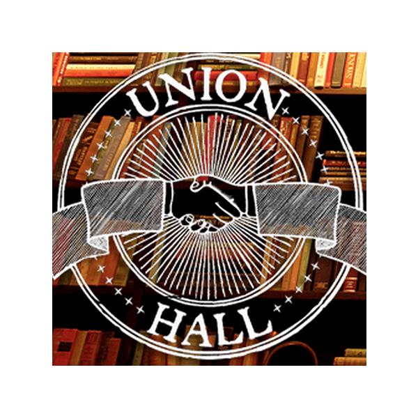 unionH.jpg
