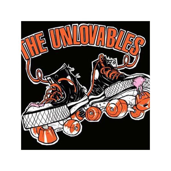 unlovables.jpg
