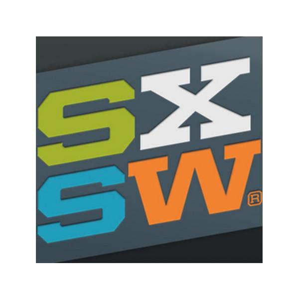 clients_SXSW.png