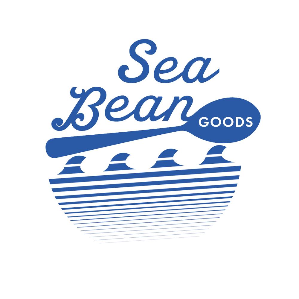 SeaBean_Logo_DKweb.png