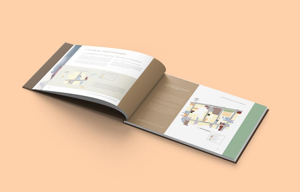 Horizontal_Book_Mockup_23.jpg