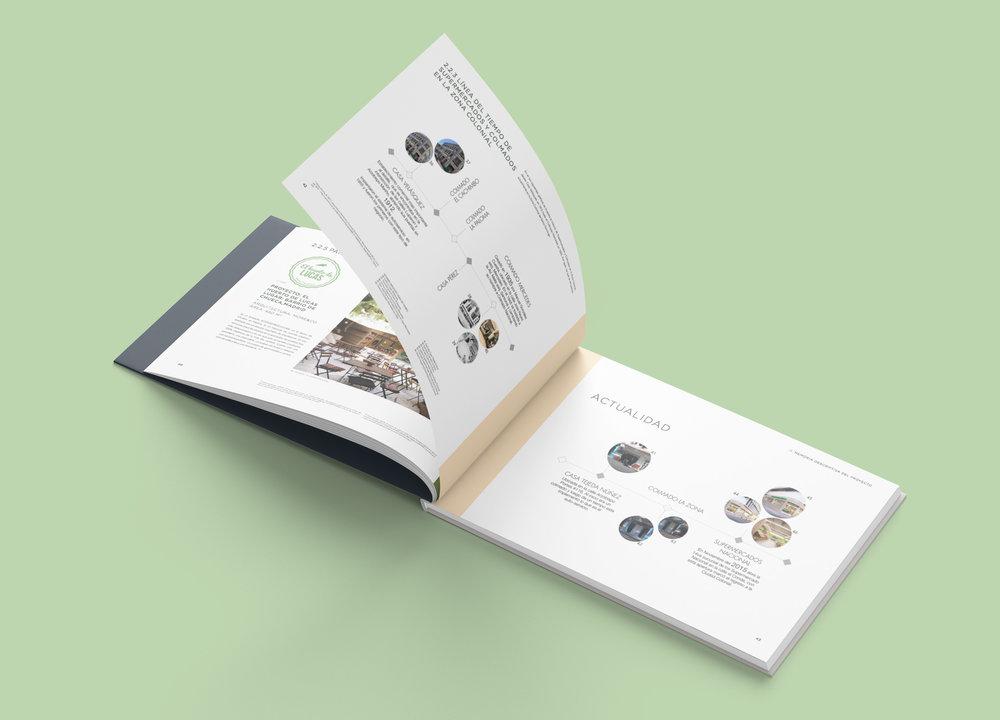 Horizontal_Book_Mockup_52.jpg