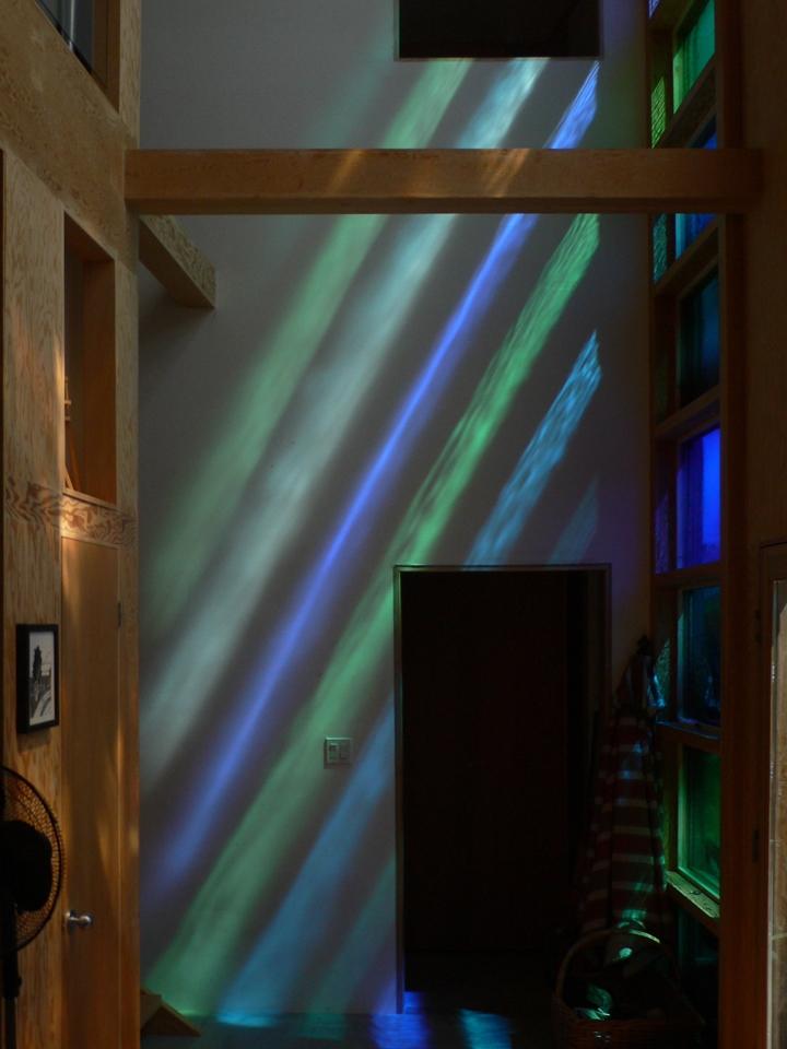 P1100944 spiral arc window projection.jpg