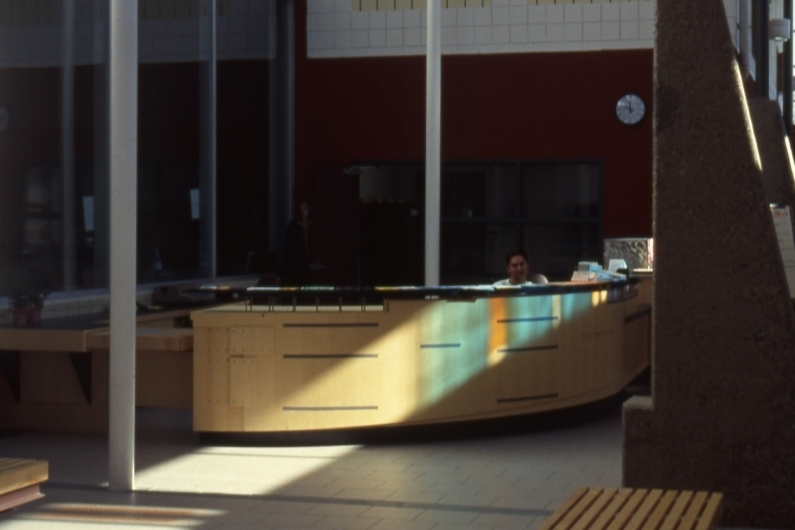 turq desk alderwood.jpg