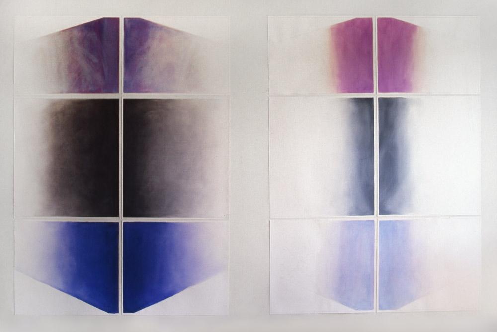 Colour-Chords017.jpg