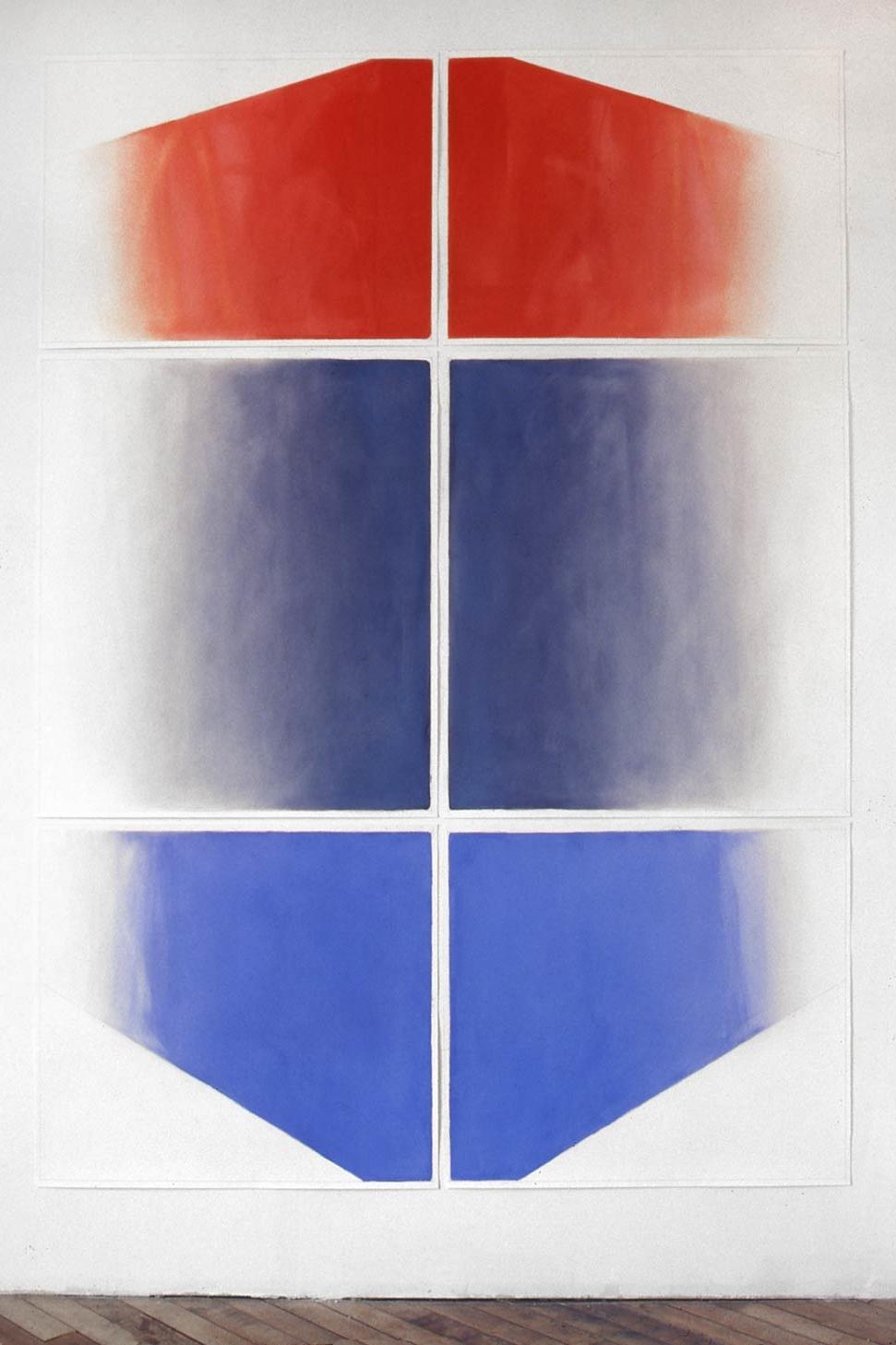 Colour-Chords028.jpg