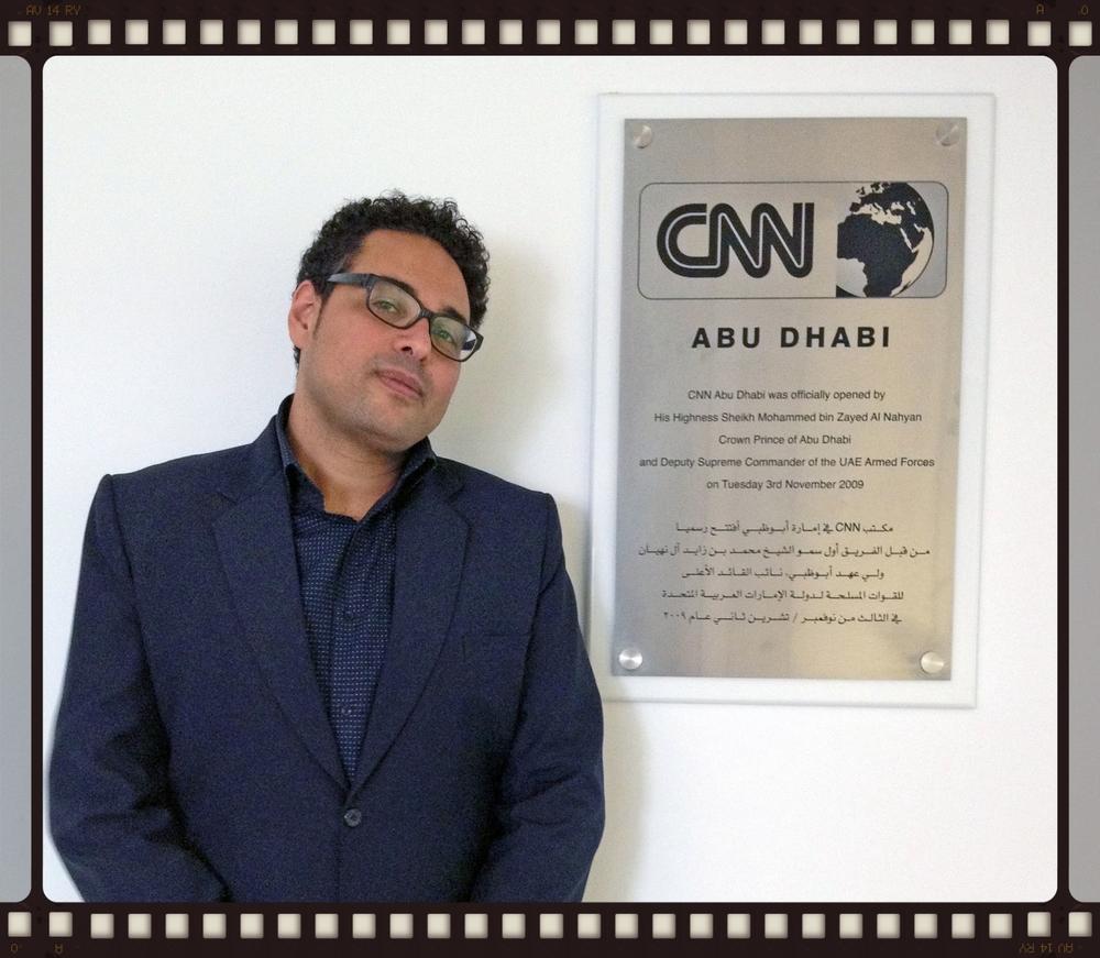 CNN AD2.jpg
