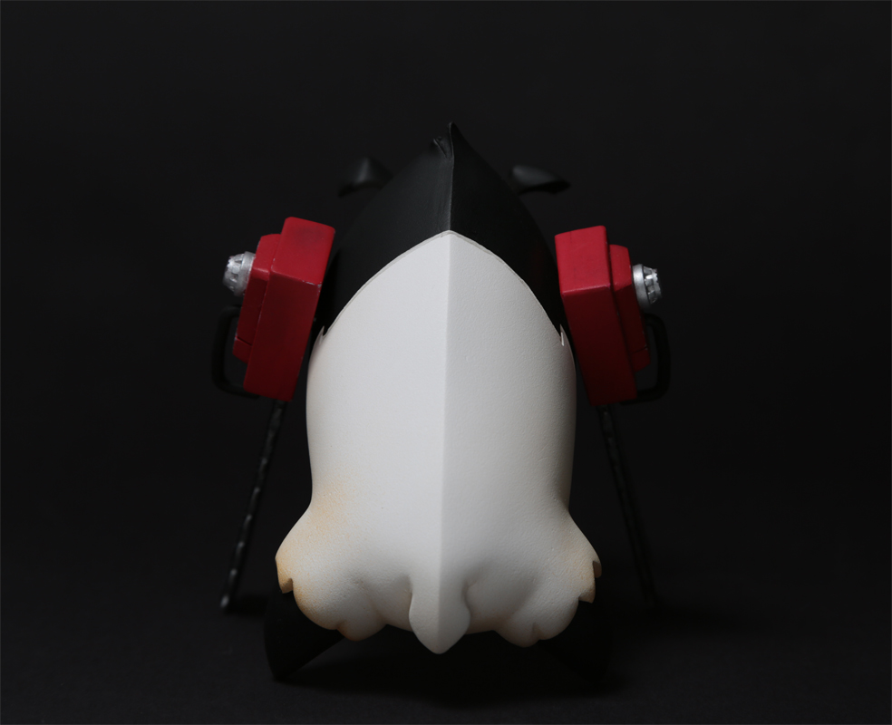 Panda Back.jpg