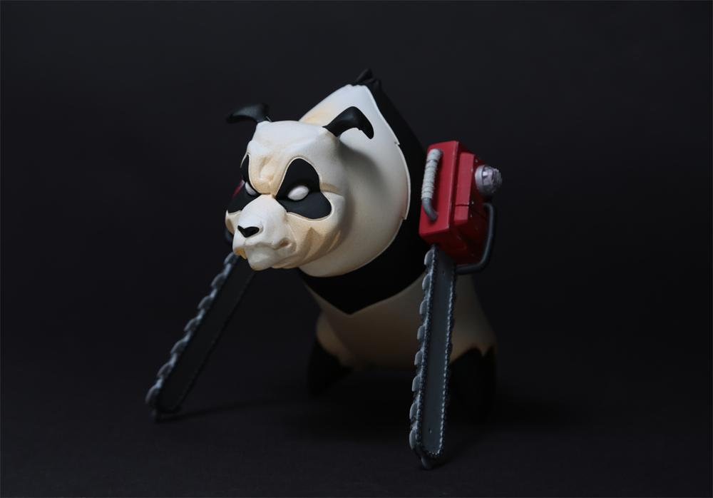 Panda Main.jpg