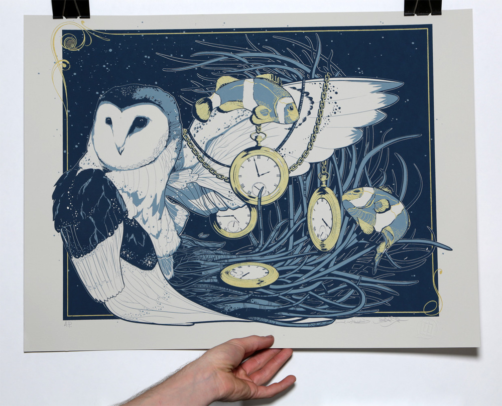 Owl Print - Size Reference.jpg