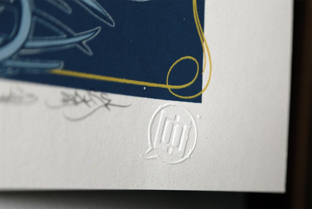 Owl Print - Stamp.jpg