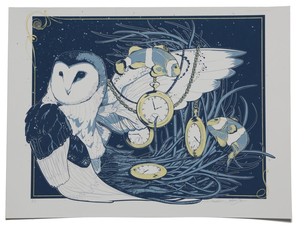 Owl Print - Large.jpg