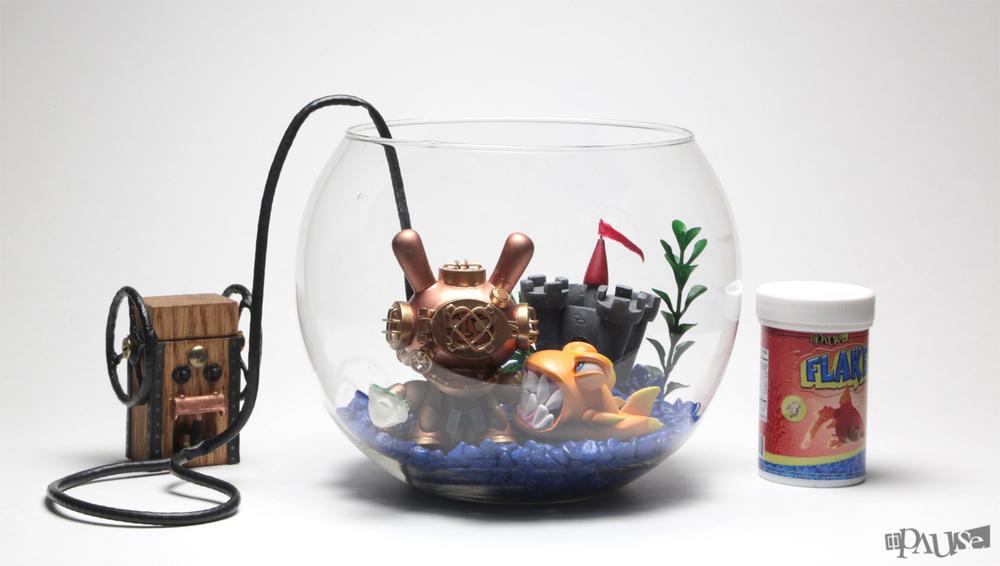 Diver Bowl.jpg