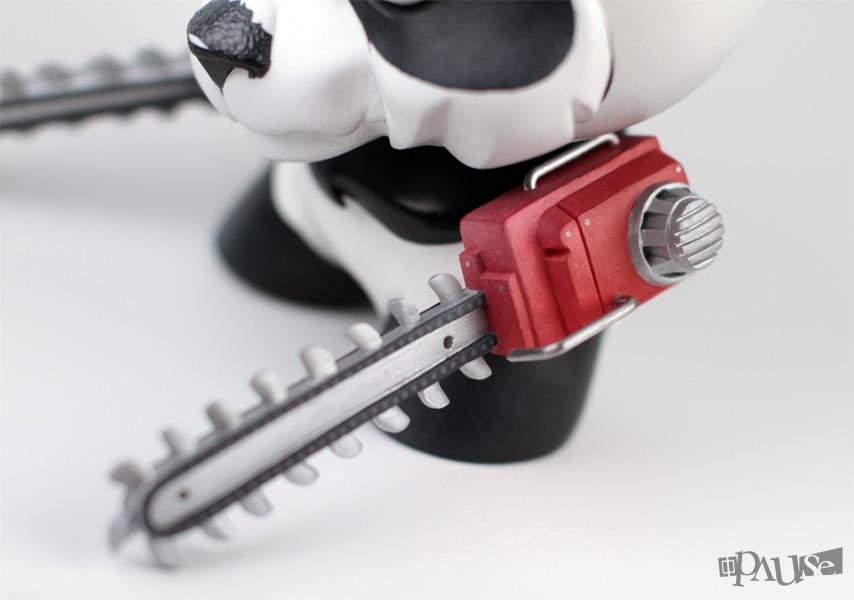 Chainsaw Panda Dunny - Saw.jpg