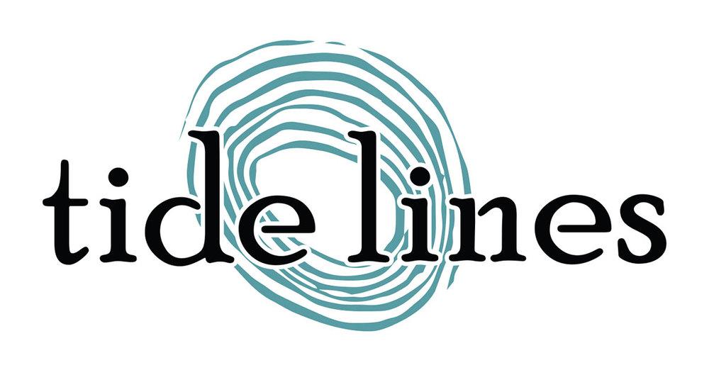 Tide_Lines_Chels&B_Mod_Outline.jpg