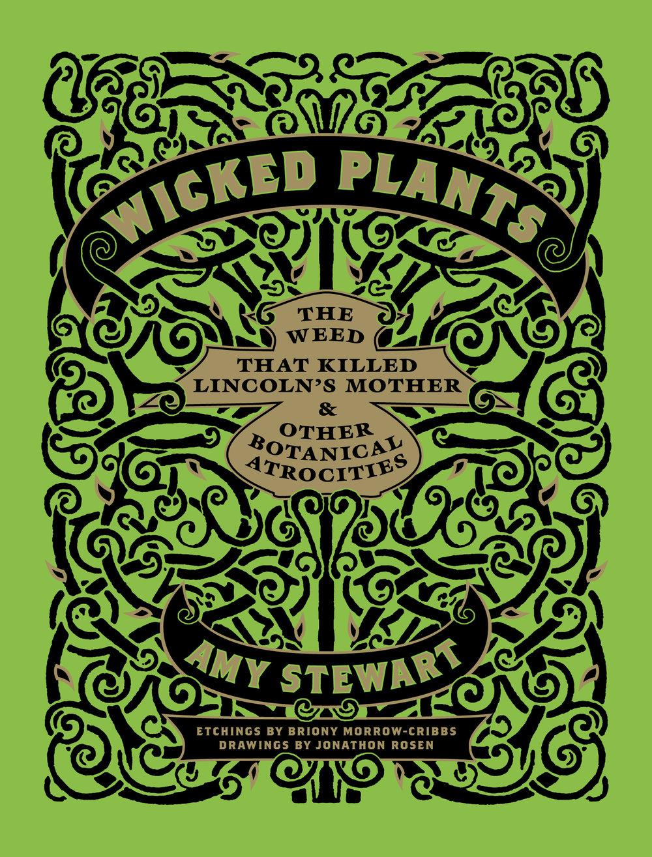 Stewart_WickedPlants_jkt_rgb_web_HR.jpg