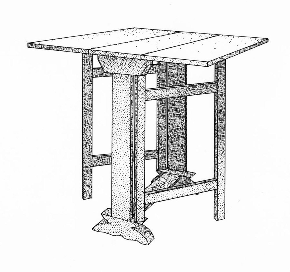 01_joined_gateleg_table_1640.jpg