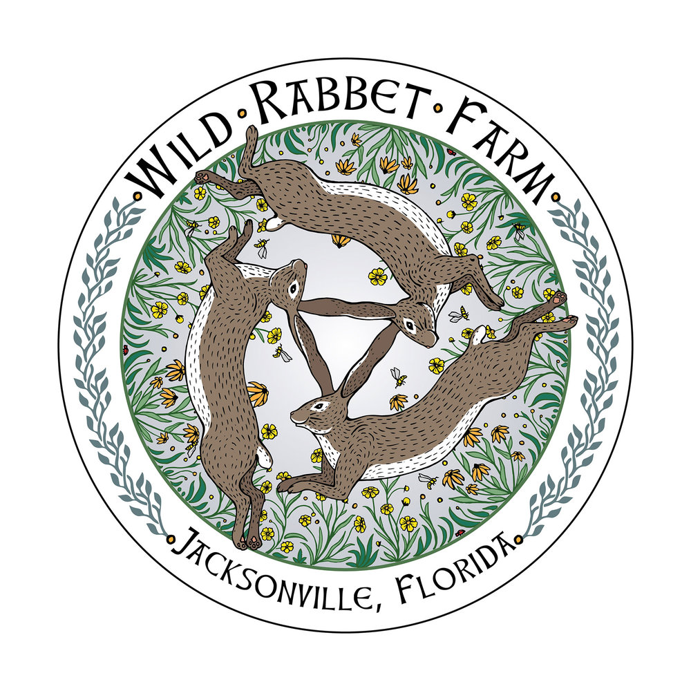 Wild_Rabbet_Farm_Logo.jpg