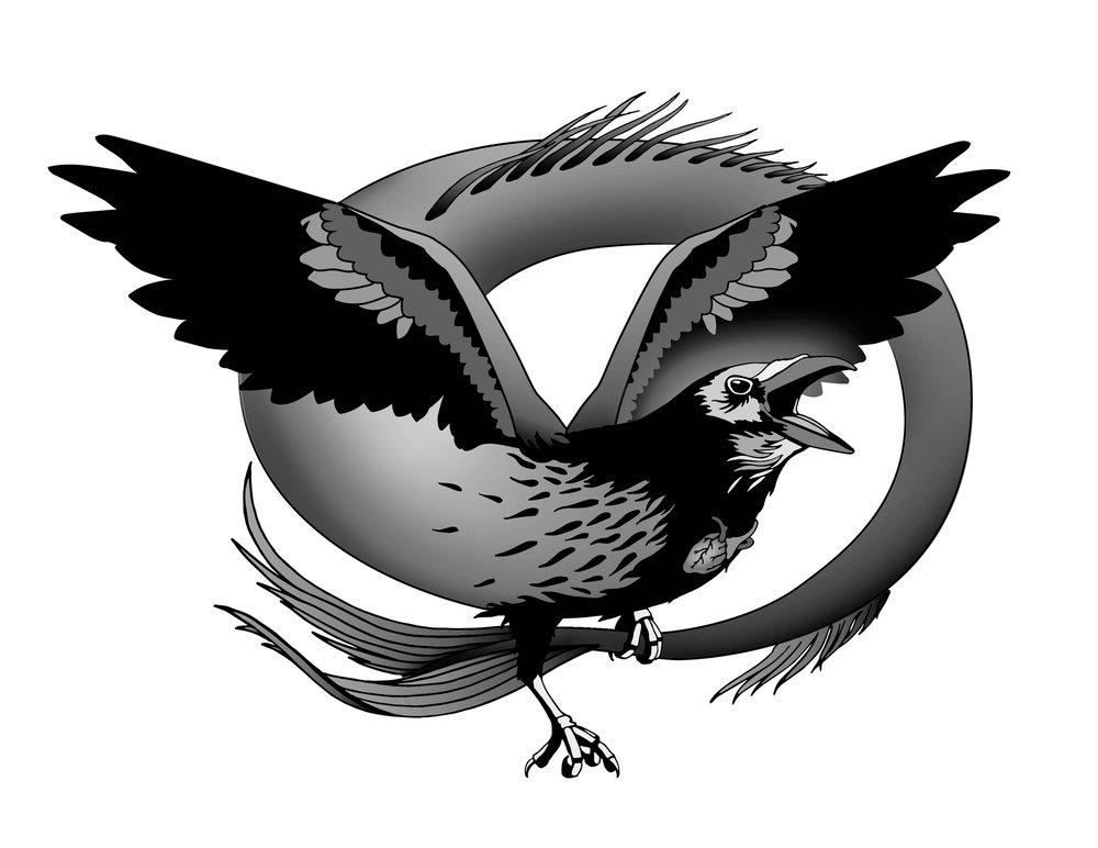 Black_Ishka_Logo.jpg