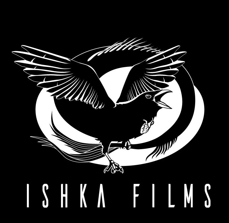 Film_Ishka_Black.jpg