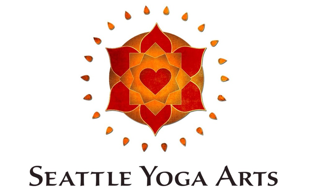Immersion — Seattle Yoga Arts