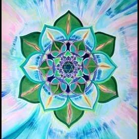 healing from trauma.jpg