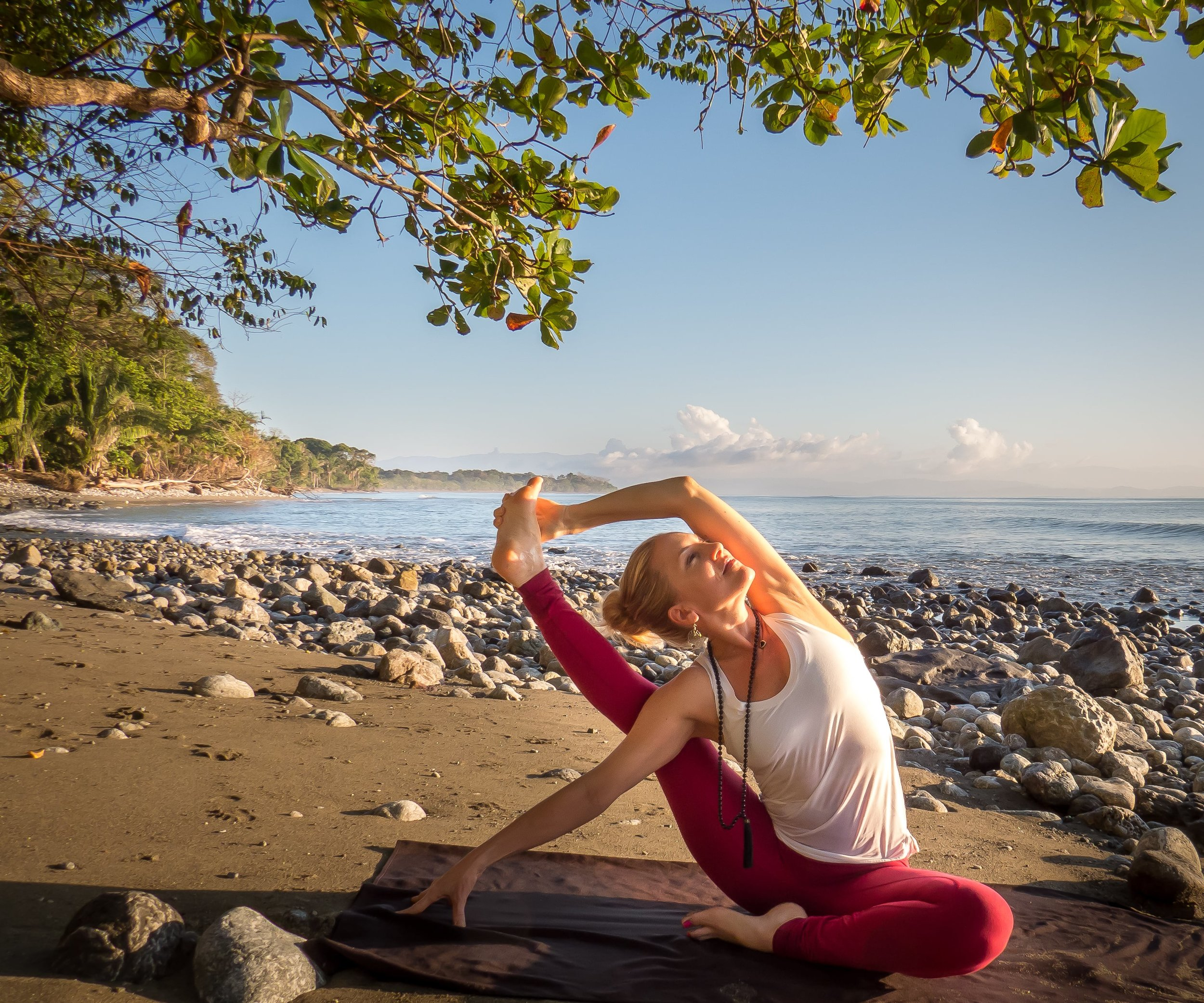Workshops — Seattle Yoga Arts