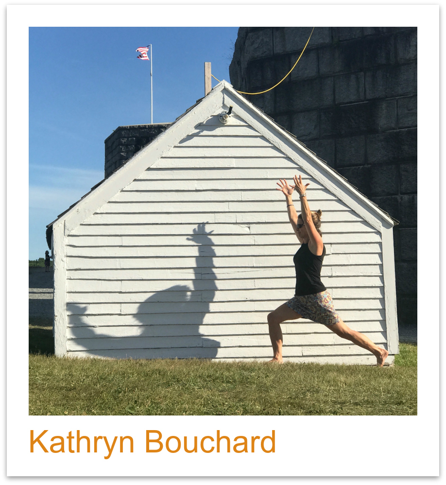 KathrynBouchard_pose IMG_1305.jpg