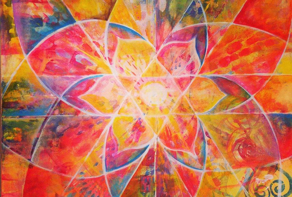 sanskrit Mandala-6.jpg