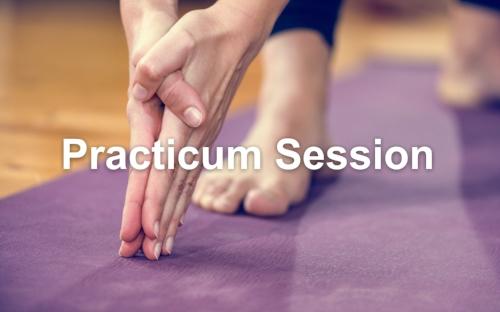 Events — Seattle Yoga Arts