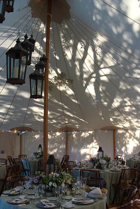 Behrman Wedding 014.jpg
