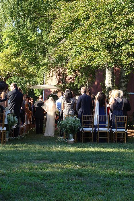 Behrman Wedding 017.jpg