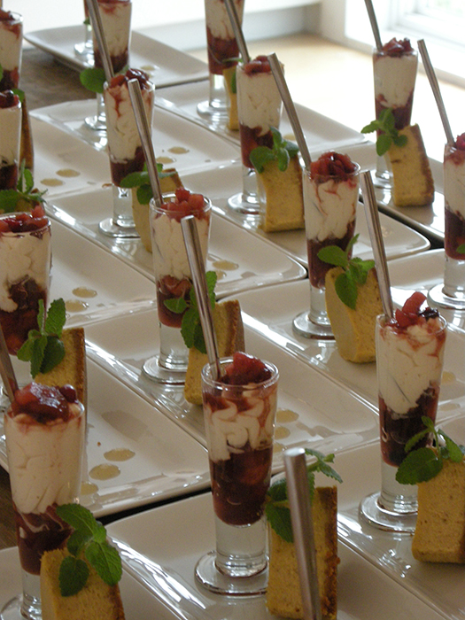 More desserts.jpg