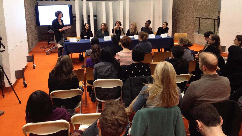 Yale-Women01.jpg