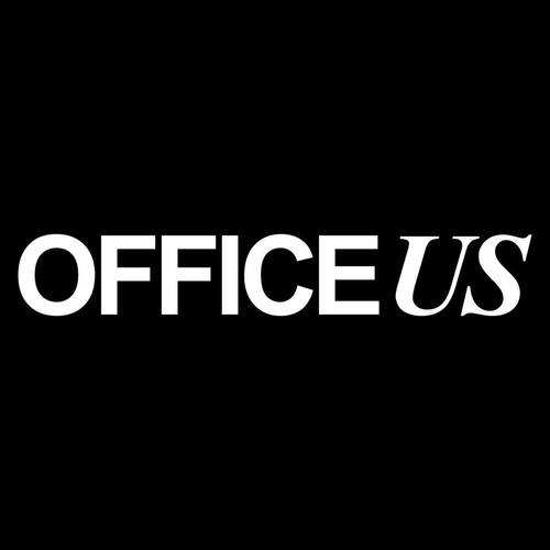 OfficeUS_01.jpg