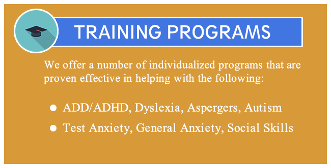 Training-Programs.jpg