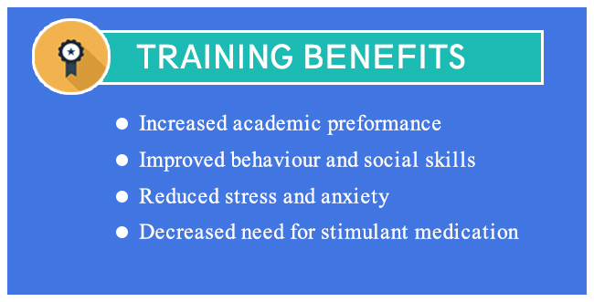 Training-benefits.jpg