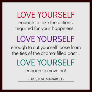 http://static1.squarespace.com/static/53346d10e4b09dfd8668c9fb/t/534f29afe4b0021ca536b228/1397696997855/Self-Love-Quotes-1.jpg