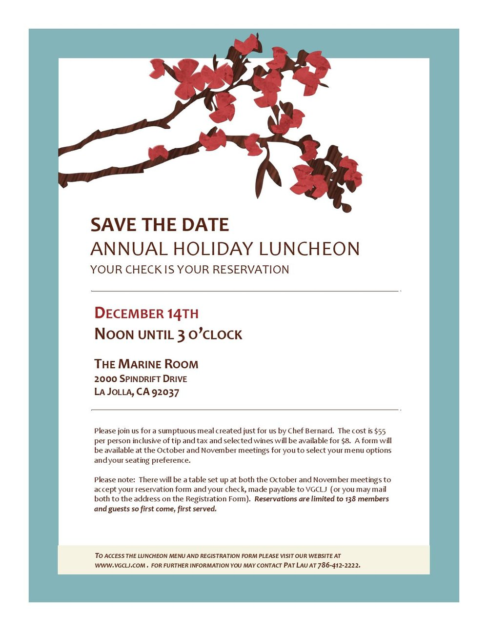 Garden Club Annual Holiday Luncheon version 3-page-001.jpg