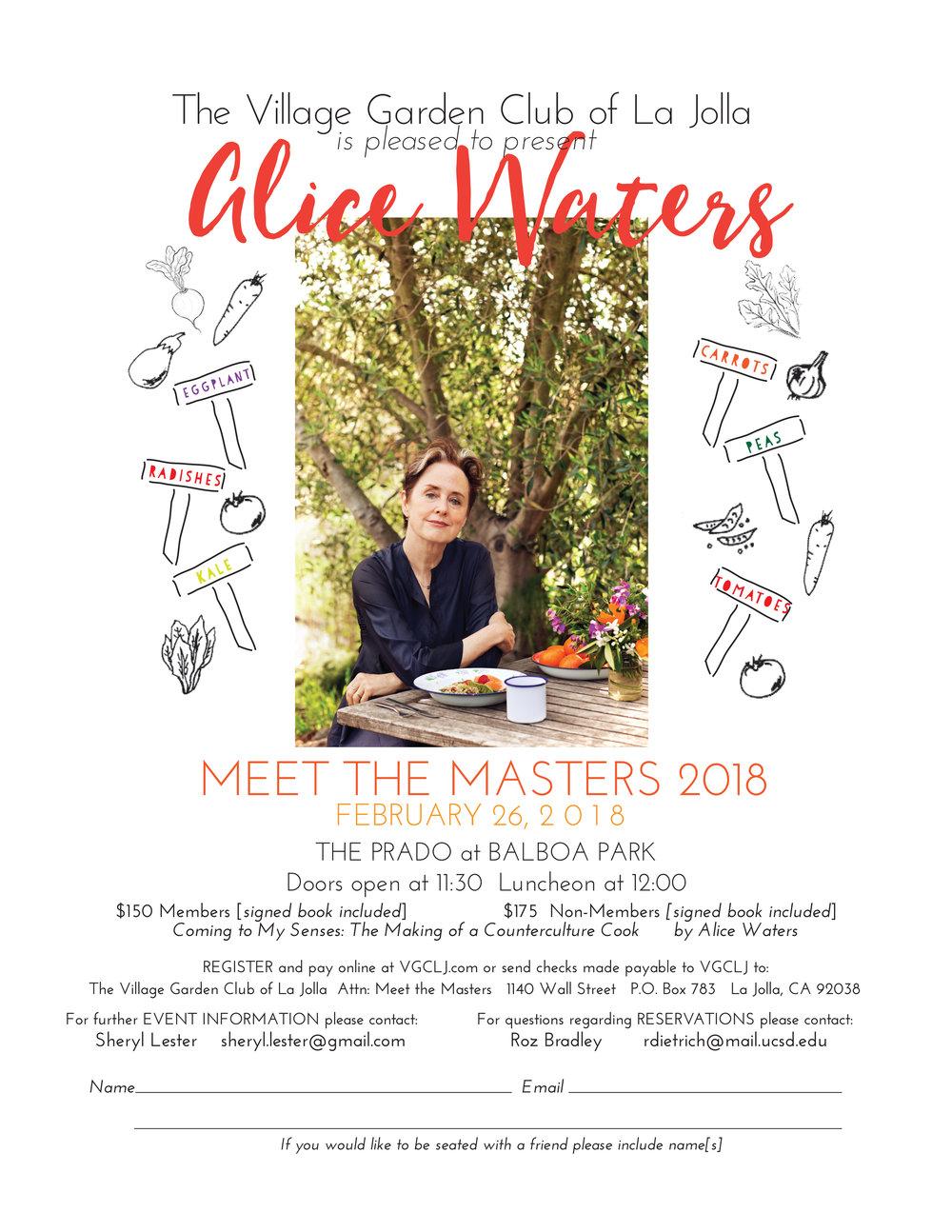 MTM Alice Waters invite-flyer#2.jpg
