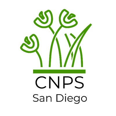 CA Native Plant Socient.jpg