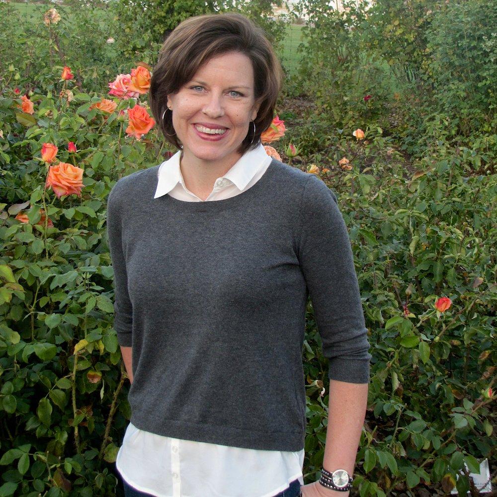 Susan-Morrison.jpg