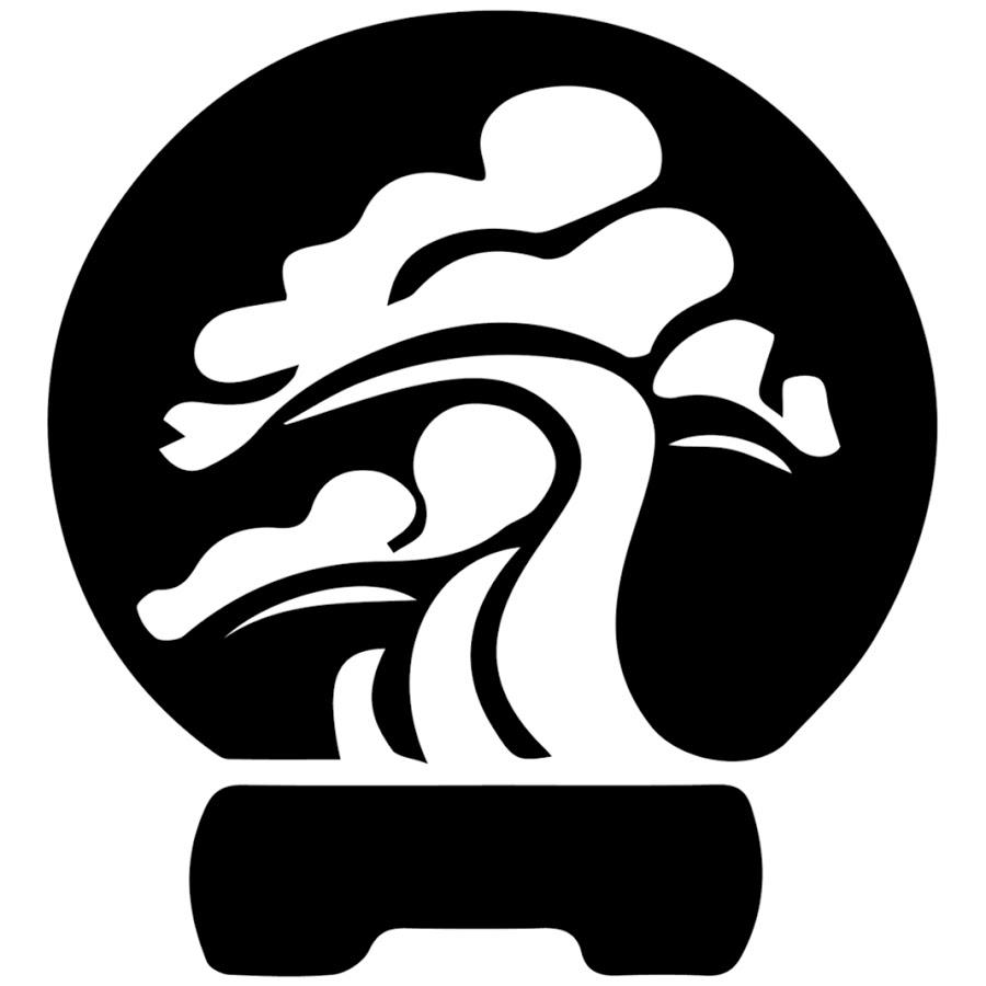 SD Bonsai.jpg
