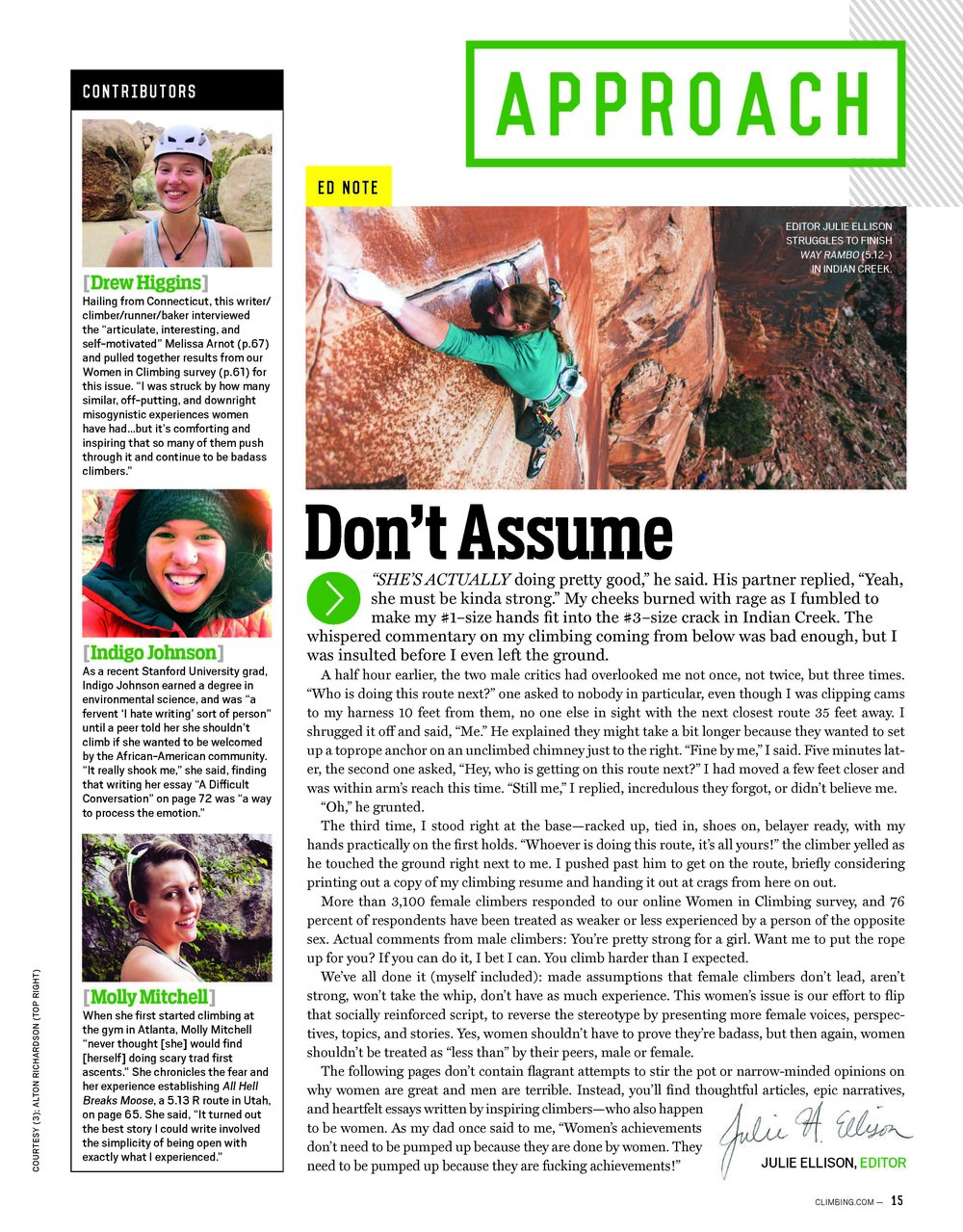 ed note sept 16 women's issue.jpg