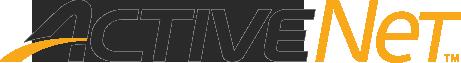 ActiveWorks_ActiveNet_logo.png
